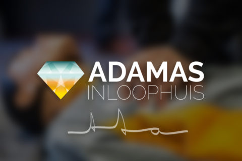 Adamas Inloophuis en Intertraining
