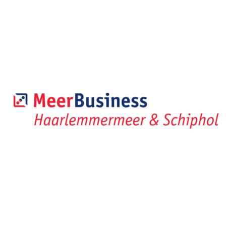 MeerBusiness Haarlemmermeer & Schiphol